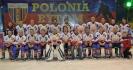 MPA 2012/2013 Drużyny